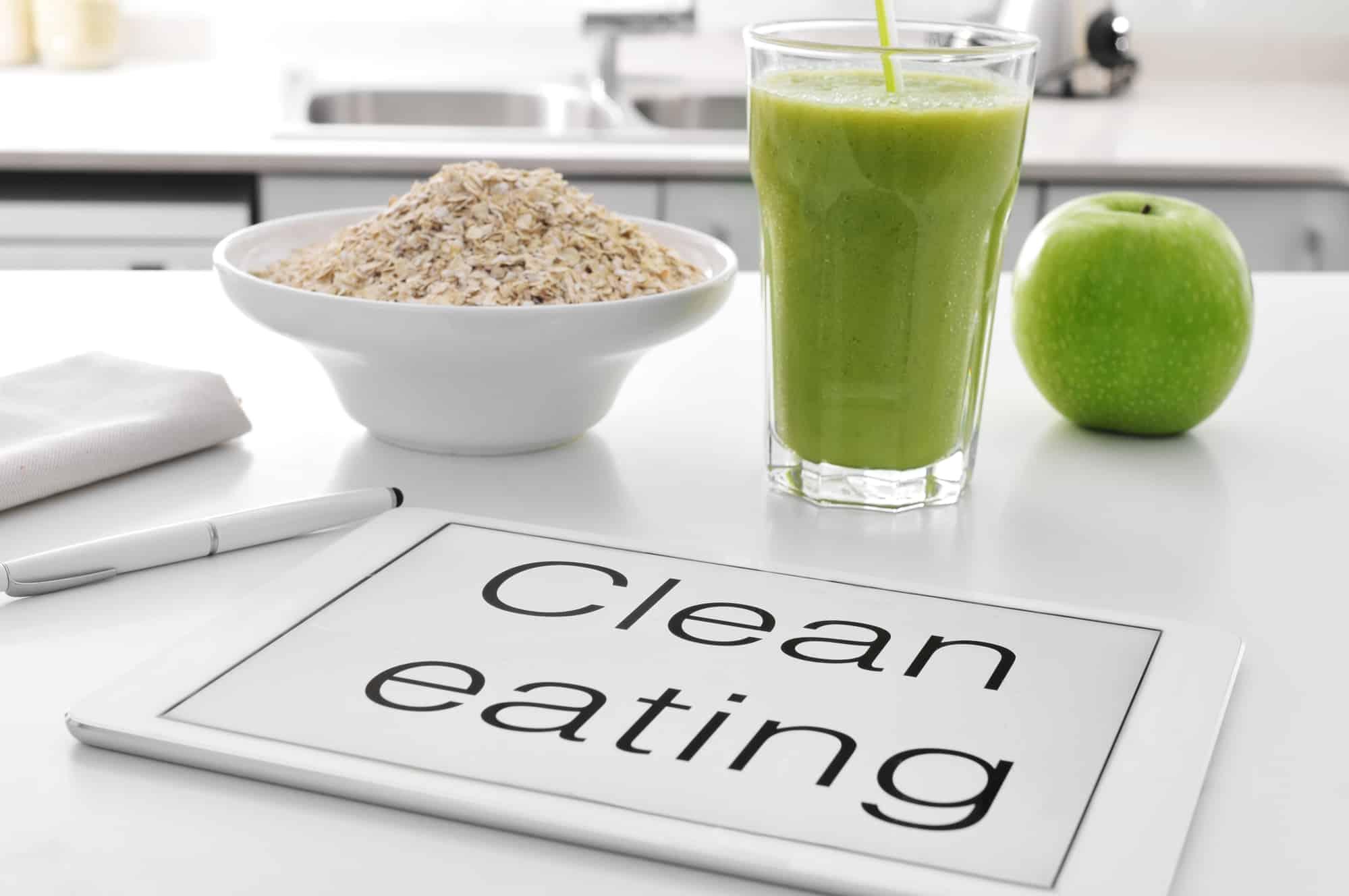 Chia Samen, wie man sich vorbereitet, um Gewicht zu verlieren