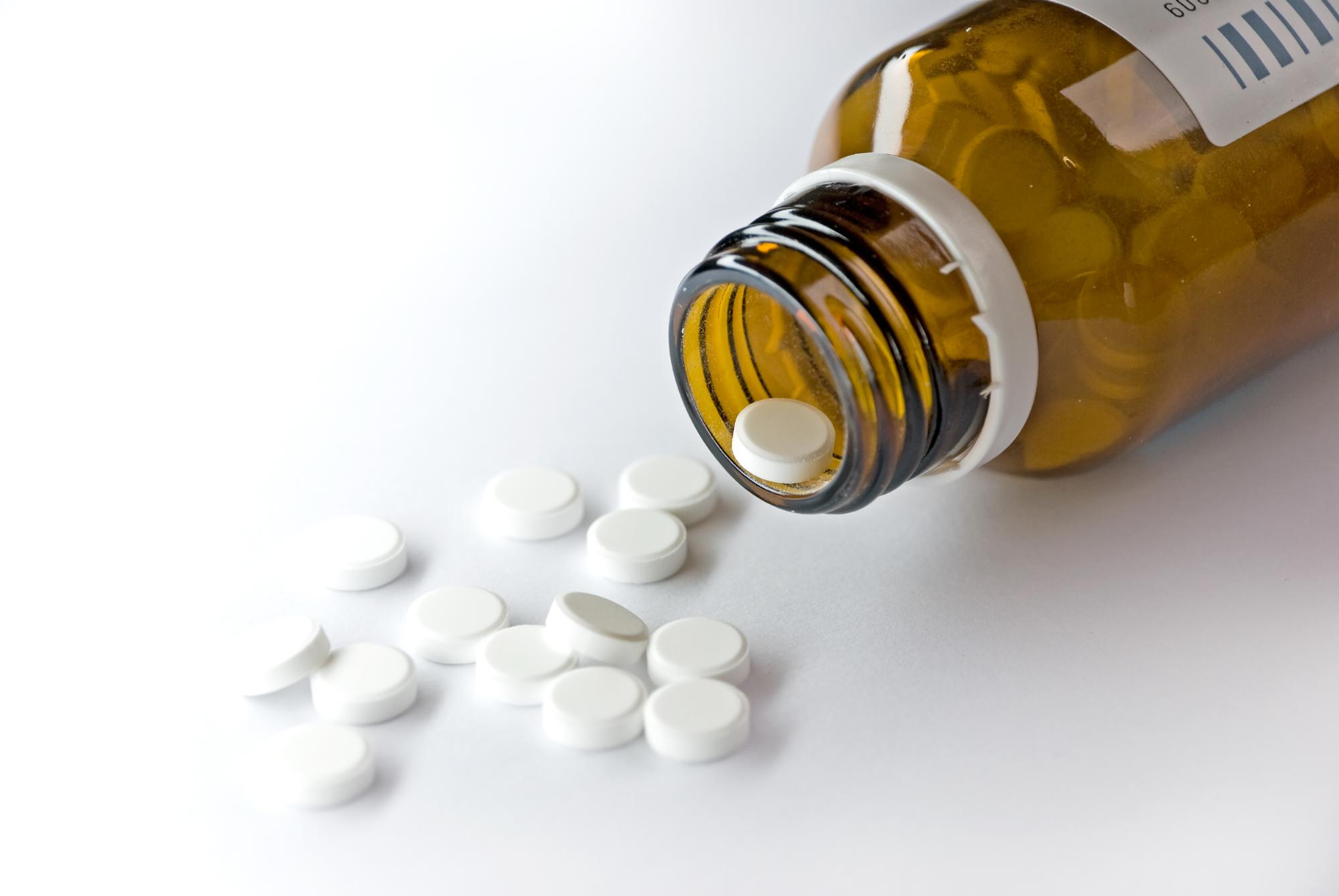 Schüßler-Salz Nr. 1: 20 Wirkungen und 10 Zeichen für einen Mangel
