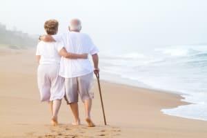 Vitamin-D-Mangel-Ursache-Alter
