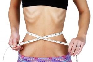 bmi-bauchumfang-messen-untergewicht