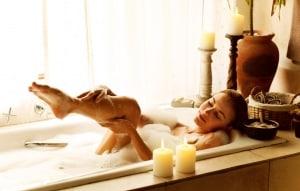 baden-entspannen