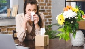 Allergietest-feature-depo
