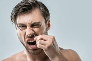 Nasenhaare-entfernen-Zupfen-depo