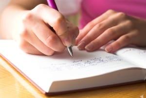 PMS-Diagnose-Tagebuch