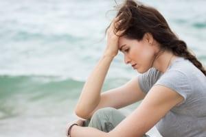 PMS-Symptom-Depression