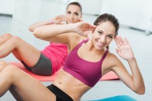 PMS-behandeln-Sport