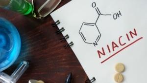 Niacin-B3-feature-depo