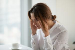 Niacinmangel-Symptome-Konzentrationsschwaeche-depo