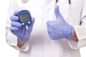 OPC-gegen-Diabetes-depo